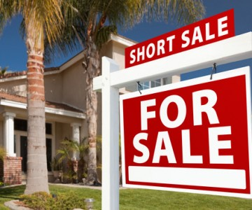 Short Sell My Wellington Palm Beach County FL Home
